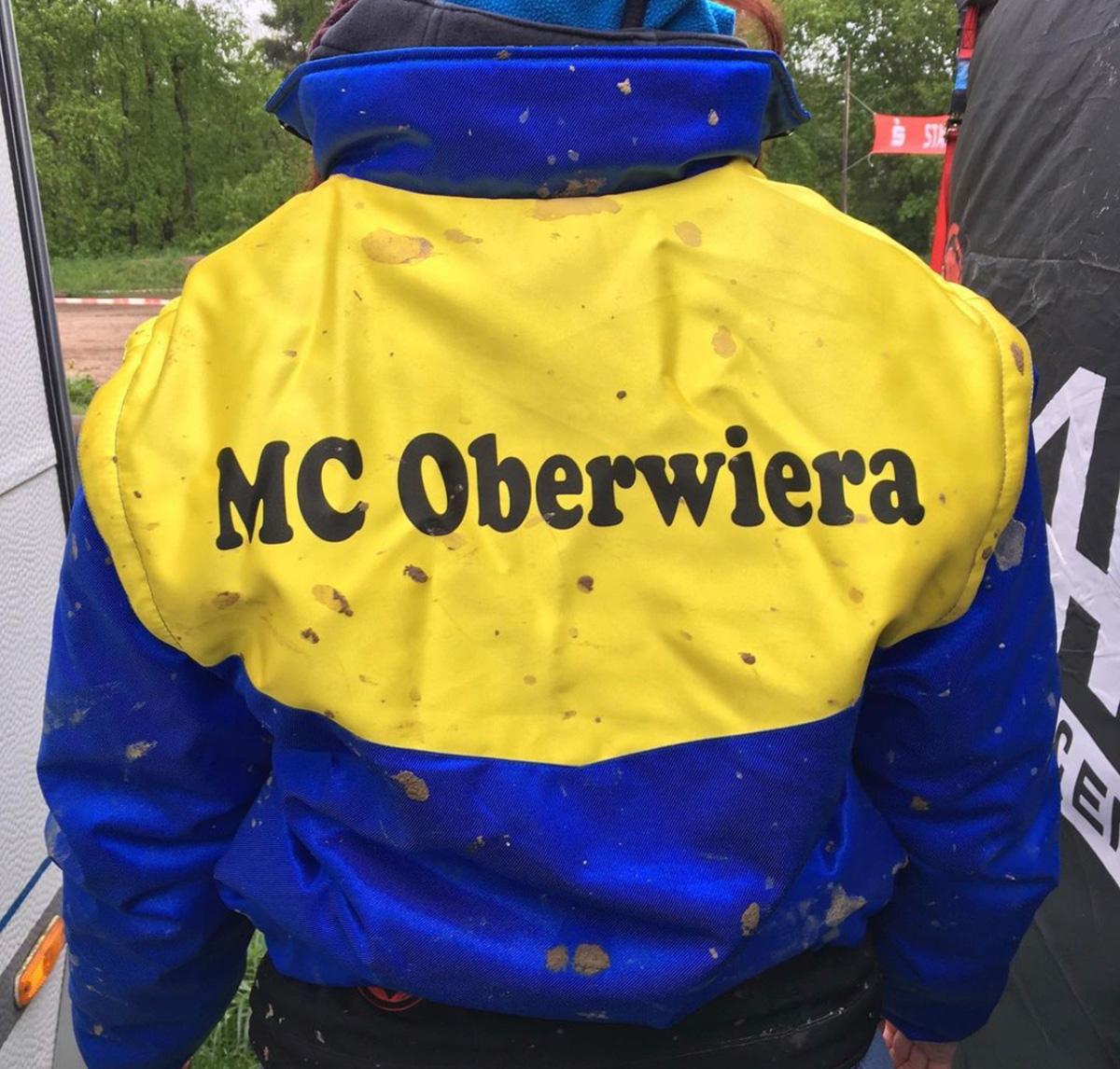 MC Oberwiera