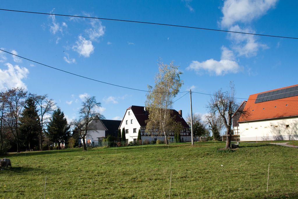Neukirchen