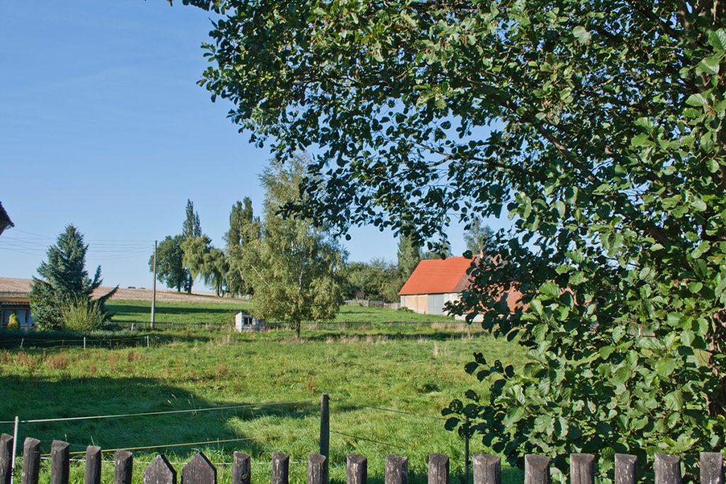 Röhrsdorf