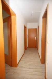 Wohnung, Hauptstraße 19a
