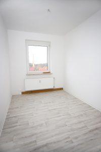 Wohnung, Hauptstraße 19b